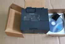 Siemens CP343,6GK7 343-1GX30-0XE0,6GK7343-1GX30-0XE0