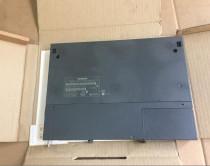 Siemens CP443,6GK7 443-5FX01-0XE0,6GK7443-5FX01-0XE0
