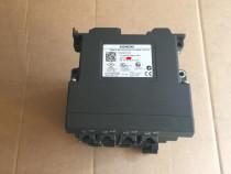 Siemens X224,6GK5 224-0BA00-2AA3,6GK5224-0BA00-2AA3