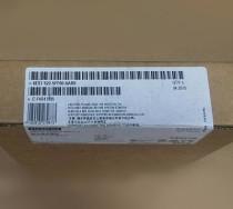 Siemens SM522,6ES7 522-5FF00-0AB0,6ES7522-5FF00-0AB0
