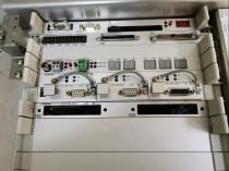 Siemens SIMADYN D,6DD1611-0AF0,6DD1 611-0AF0