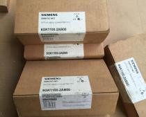 Siemens TP11,6GK1100-2AB00,6GK1 100-2AB00
