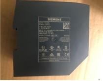 Siemens SITOP,6EP1334-2BA20,6EP1 334-2BA20