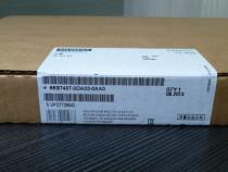 Siemens PS407,6ES7 407-0DA02-0AA0,6ES7407-0DA02-0AA0