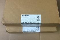 Siemens PS405,6ES7 405-0KA01-0AA0,6ES7405-0KA01-0AA0