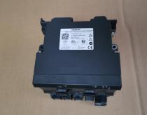 Siemens X307,6GK5307-3BM10-2AA3,6GK5 307-3BM10-2AA3
