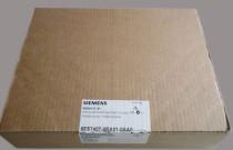 Siemens PS407,6ES7 407-0RA01-0AA0,6ES7407-0RA01-0AA0