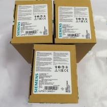 Siemens 3UF50,3UF5011-3AB00-1