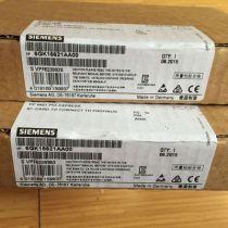 Siemens CP5621,6GK1 562-1AA00,6GK1562-1AA00