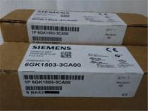 Siemens OLM,6GK1503-3CA00,6GK1 503-3CA00