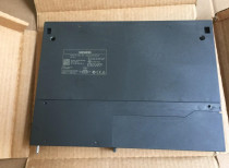 Siemens CP443-1,6GK7 443-1EX20-0XE0,6GK7443-1EX20-0XE0
