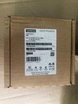 Siemens SITOP,6EP1336-3BA10,6EP1 336-3BA10