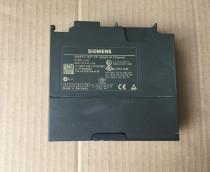 Siemens CP343-1 LEAN,6GK7 343-1CX10-0XE0,6GK7343-1CX10-0XE0