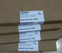 Siemens CP443-1,6GK7 443-1EX11-0XE0,6GK7443-1EX11-0XE0