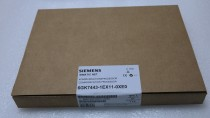 Siemens CP443,6GK7 443-1EX11-0XE0,6GK7443-1EX11-0XE0