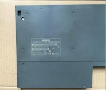 Siemens CP443-1,6GK7 443-1BX01-0XE0,6GK7443-1BX01-0XE0