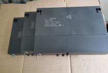 Siemens PS407 10A,6ES7 407-0KA02-0AA0,6ES7407-0KA02-0AA0