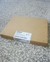 Siemens CP443,6GK7 443-1GX20-0XE0,6GK7443-1GX20-0XE0