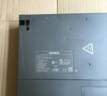 Siemens PS407,6ES7 407-0KR02-0AA0,6ES7407-0KR02-0AA0