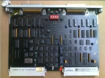Siemens 6ES5304-3UB11,6ES5 304-3UB11