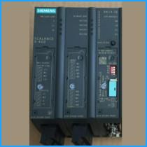 Siemens 6GK5 414-3FC00-2AF3,6GK5414-3FC00-2AF3