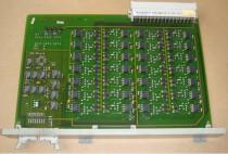 Siemens 6DS1703-8RR