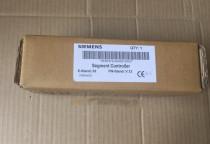 Siemens 6ES7 972-4AA50-0XA0,6ES7972-4AA50-0XA0