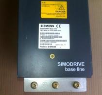 Siemens SIMODRIVE,6FC5548-0AC13-0AA0