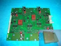 Siemens 6SE7031-5EF84-1JC1