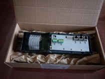 Siemens CIB,6SL3352-6TG41-3AA3,6SL3 352-6TG41-3AA3