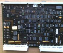 Siemens TELEPERM,6DS1312-8BB ,6DS1 312-8BB