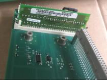 Siemens IVI,6SE7031-2HF84-1BG0,6SE7 031-2HF84-1BG0