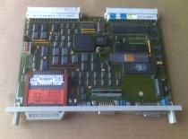 Siemens S5,6GK1143-0AA01,6GK1 143-0AA01