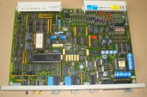 Siemens 6DS1403-8CB,6DS1 403-8CB