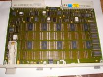 Siemens 6DS1844-8DA