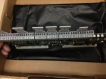 Siemens T100,6SE7090-0XX87-0BB0,6SE7 090-0XX87-0BB0