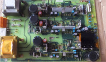 Siemens C98043-A1236-L22,C98043-A1236