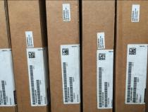 Siemens DMC20,6SL3055-0AA00-6AA0,6SL3 055-0AA00-6AA0