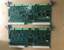 Siemens CUD1,C98043-A7001-L2