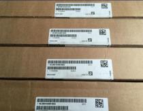 Siemens SMC20,6SL3055-0AA00-5BA3,6SL3 055-0AA00-5BA3