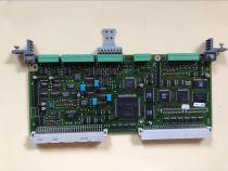 Siemens CUD1,C98043-A7001-L1