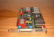 Siemens 6DS1222-8BA,6DS1 222-8BA