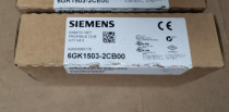 Siemens SMC30,6SL3055-0AA00-5CA2,6SL3 055-0AA00-5CA2