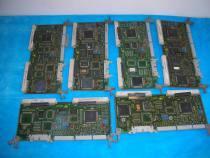 Siemens CUVC,6SE7090-0XX84-0AB0