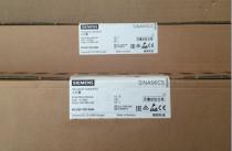 Siemens 6SL3120-1TE21-8AA4,6SL3 120-1TE21-8AA4