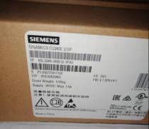 Siemens CU240E-2DP,6SL3244-0BB12-1PA1,6SL3 244-0BB12-1PA1