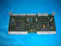Siemens CUVC,6SE7090-0XX84-0AB0,6SE7 090-0XX84-0AB0
