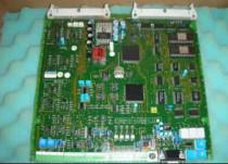 Siemens C98043-A1240-L21,C98043-A1240