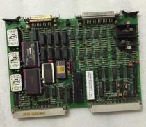 Siemens HAUNI,6041DN000.00 Order-Nr:8377034 000 00 EQ6190