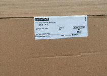 Siemens CUMC,6SE7090-0XX84-0AD1,6SE7 090-0XX84-0AD1